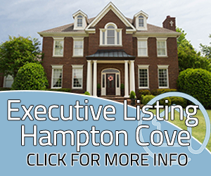 Hampton Cove Real Estate For Sale
